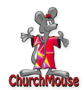 cmouse3